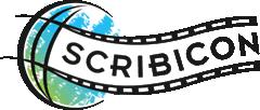 Scribicon_logo